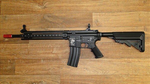 Rifle de Airsoft - EVO Arms MK110