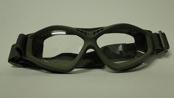Oculos de Proteção Extreme
