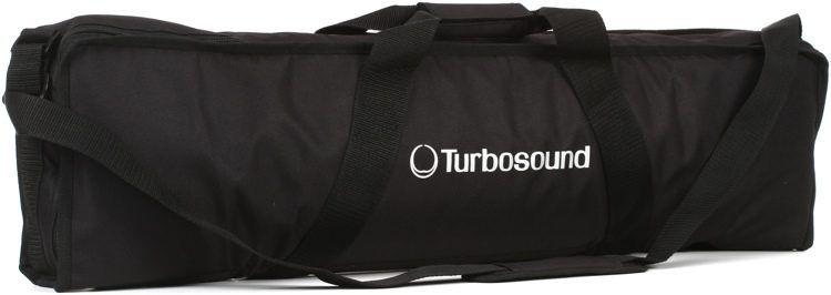 Bag de transporte para torres Turbosound IP2000-TB