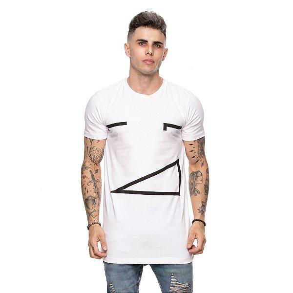Camiseta Leslie