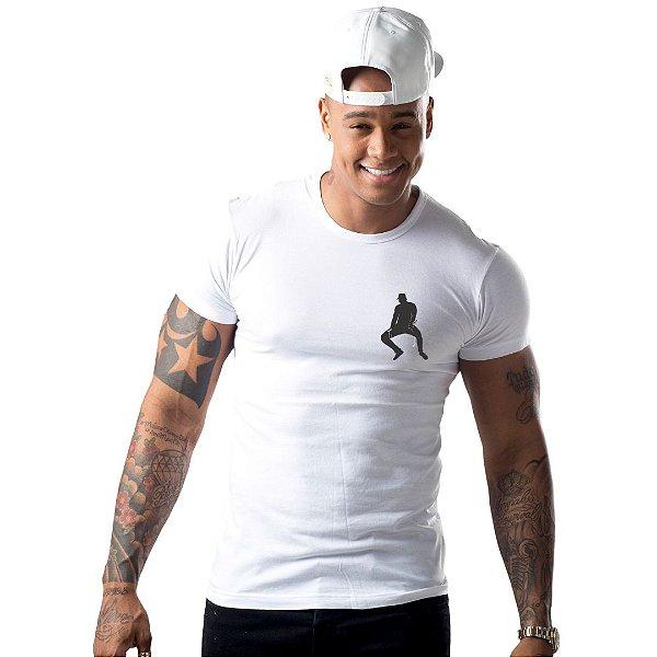 Camiseta Sarrada EstiloLS