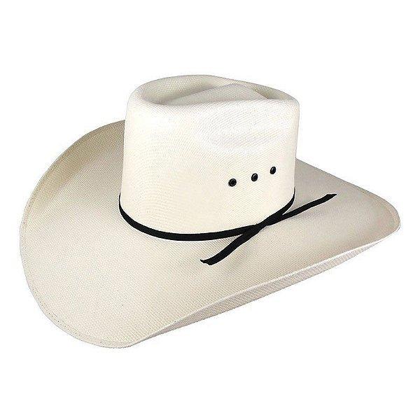 Chapéu Importado Country Lone Star Bulls Mex