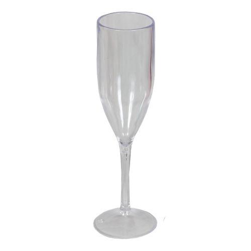 Taça - Cristal