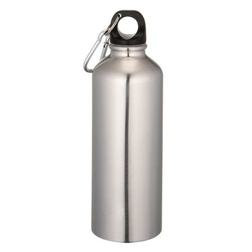 Cantil em Alumínio - 500ml