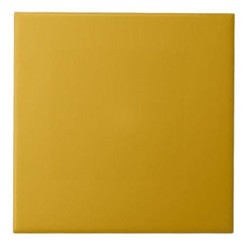 Azulejo dourado 20x20 haitai nordeste - Azulejos 20x20 colores ...