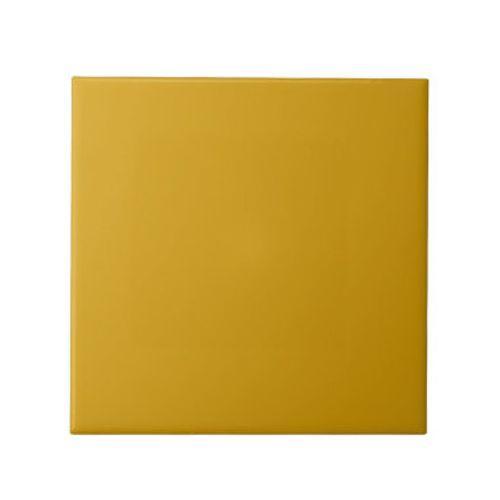 Azulejo Dourado - 15x15