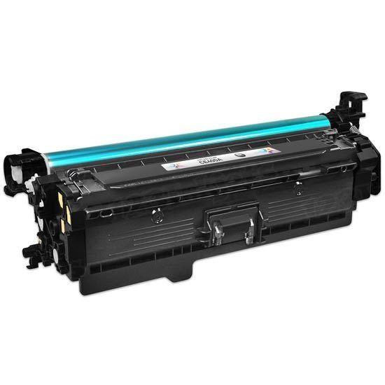 Toner Compatível HP CF400X 201X Ciano M252DW M277DW M252 M277