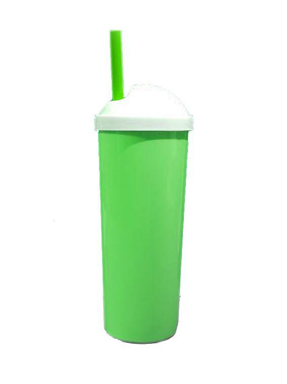 Copo Kids - Verde - COP