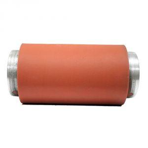 Rolo de Silicone - 11cm - FASTER 360 UP