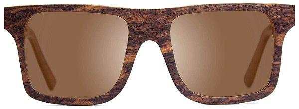 Allfenas   Óculos de Sol de Madeira john   São Paulo - Óculos e ... a4e2d5f60f