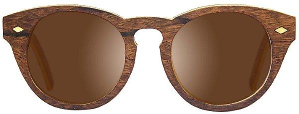 allfenas   Óculos de madeira Solar Mia   Rio de Janeiro - Óculos e ... b8a0f9c558
