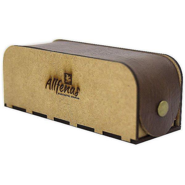 Case Premium Allfenas