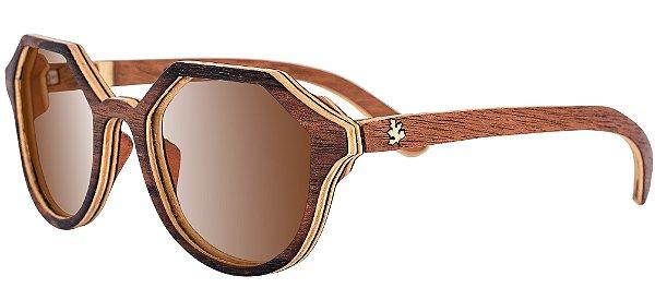 Óculos Noa X