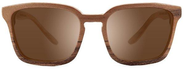 Óculos Amsterdã