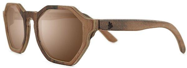 Óculos Outback