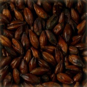 MALTE CHATEAU CHOCOLATE BELGA