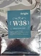Fermento Seco W38 Heffewheat - Angel Yeast