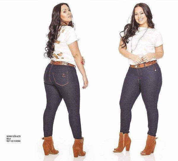 63d363ff6 soll modas oppnus - Pit Bull jeans soll modas