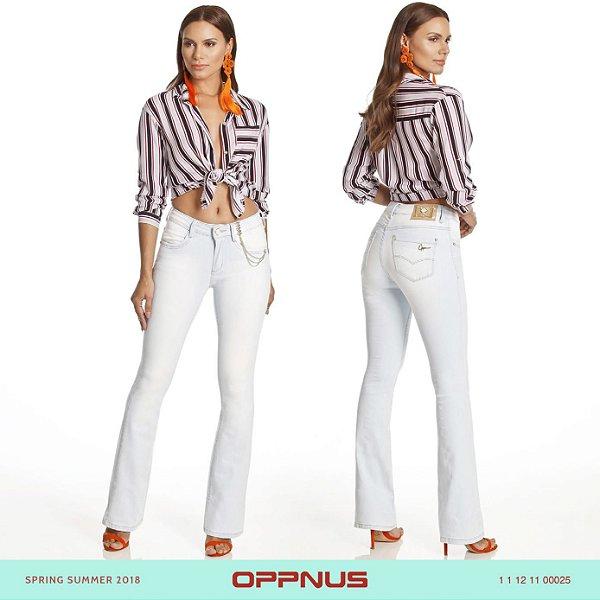 188ae8010 OPPNUS JEANS SOLL MODAS - Pit Bull jeans soll modas