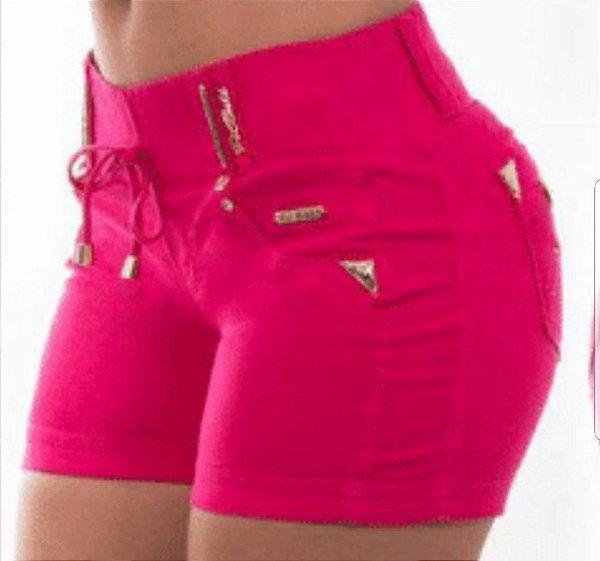 f4f92d4a5 Shorts Pit Bull Jeans - Pit Bull jeans soll modas
