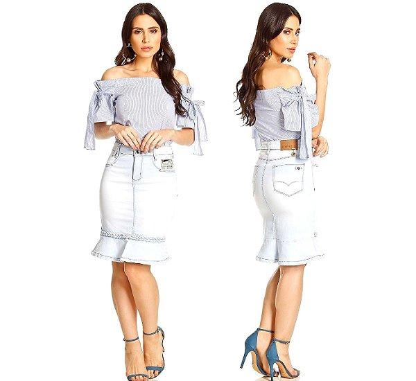 489361618 Soll Modas Oppnus Jeans - Pit Bull jeans soll modas