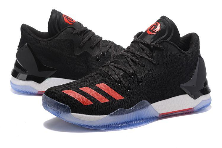 Adidas D. Rose 7 Low