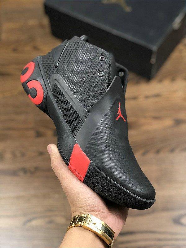 Jordan Ultra Fly 3
