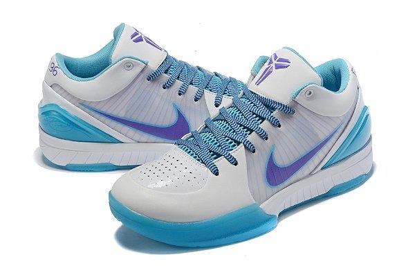 Nike Kobe IV Protro