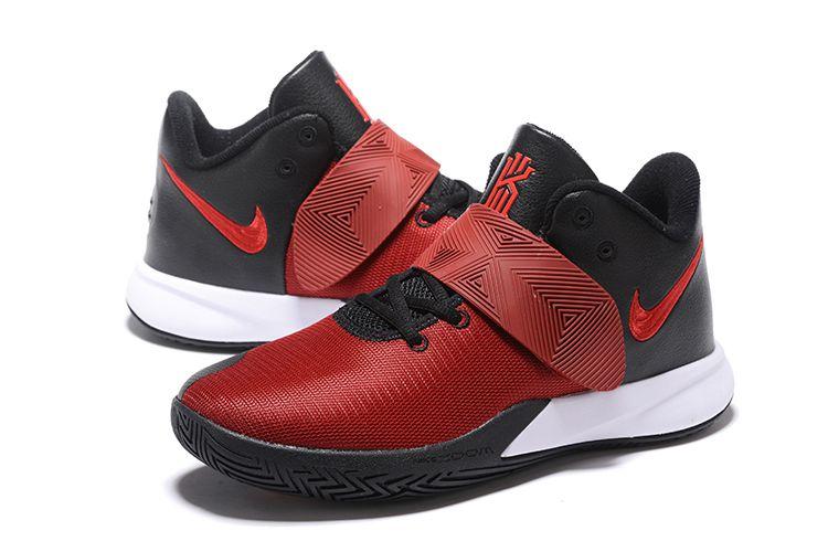 Nike Kyrie Flytrap 3