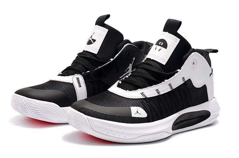 Jordan Jumpman 2020 (Black Friday)