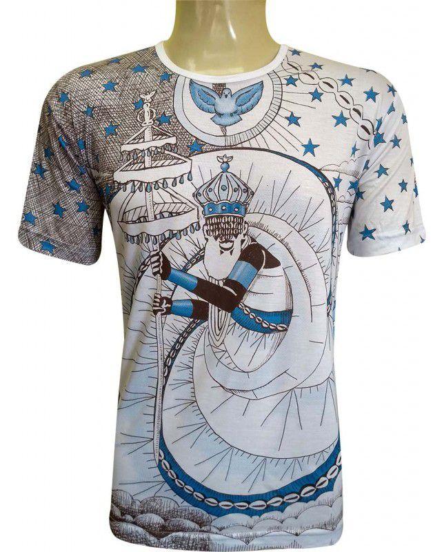 Camiseta Oxalá (ind)