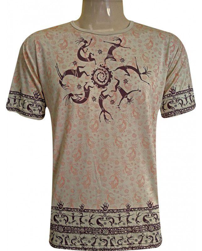 Camiseta Koko Pele (ind)