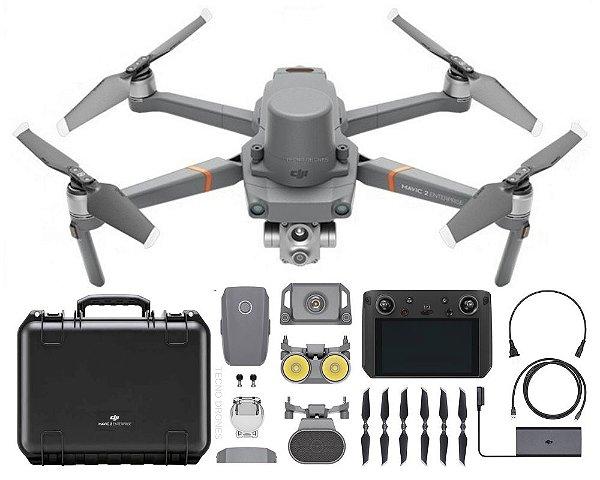 Drone Dji Mavic 2 Enterprise Advanced