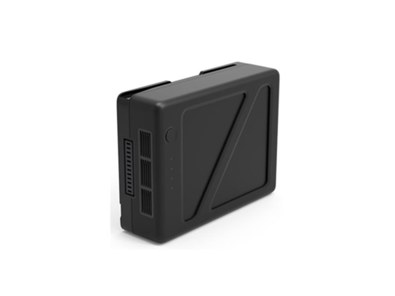 Bateria Inspire 2 Part 5 TB50