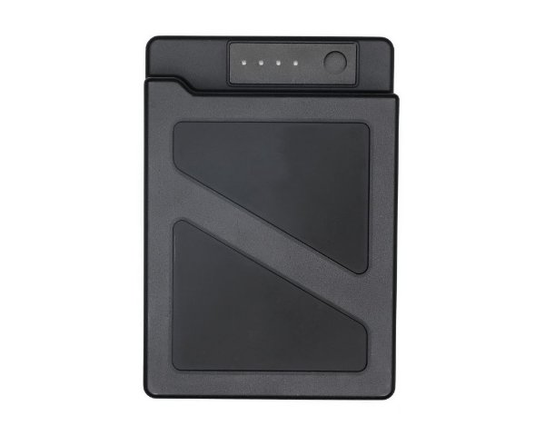 Bateria TB55 Matrice 200 Séries