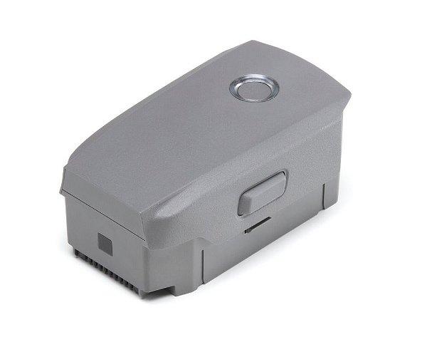 Bateria Mavic 2 Enterprise