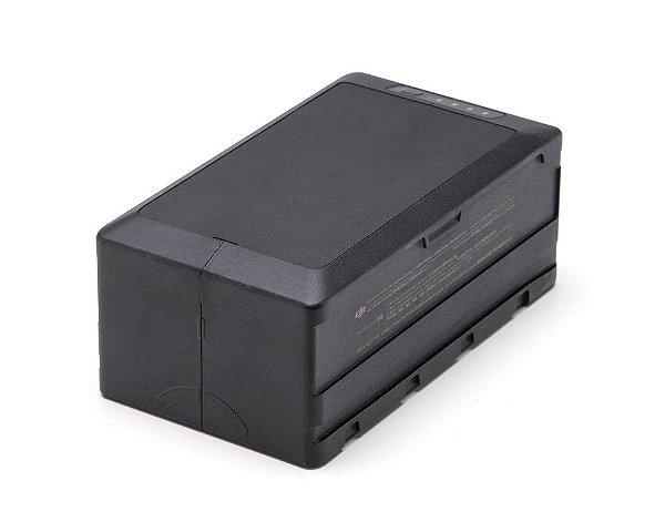 Bateria TB60 Matrice 300 Séries