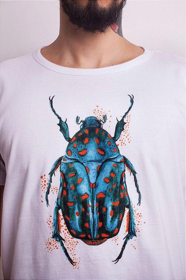 Camiseta Protaetia