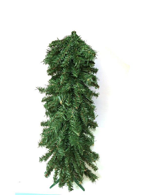 Árvore De Natal Pinheiro 65 cm Decorville