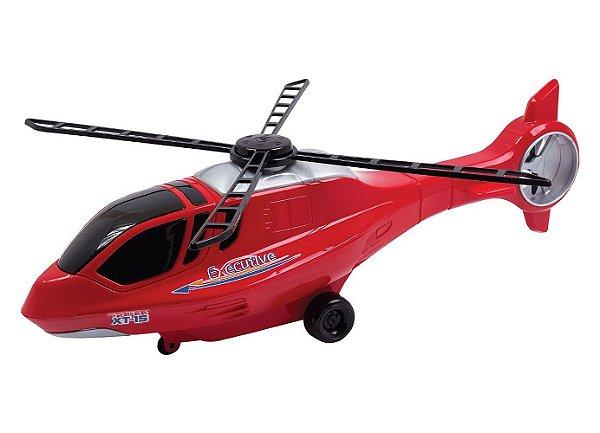 Helicóptero Executive XT-15 BS Toys