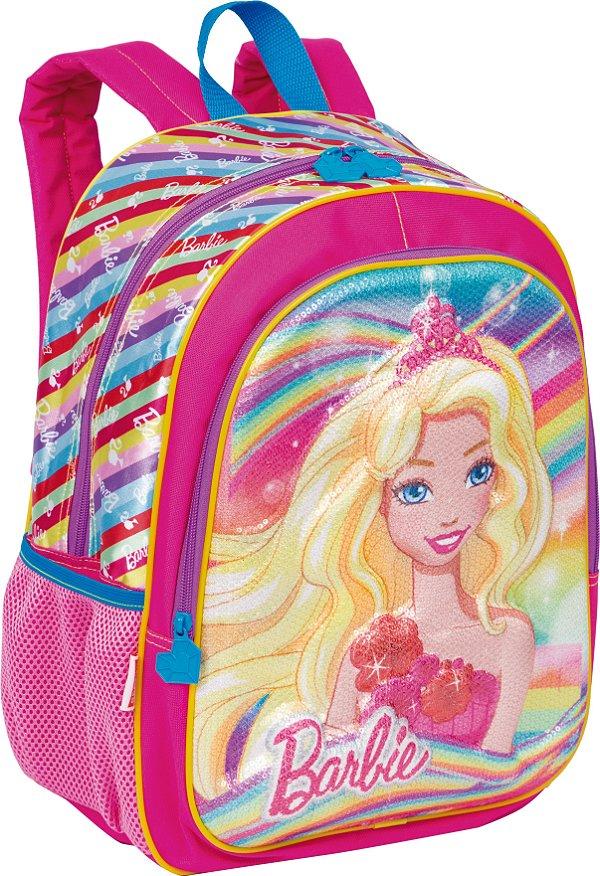Mochila Barbie 19X Grande de Costas Sestini