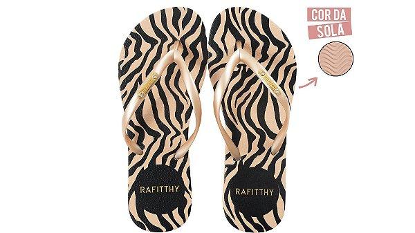 Chinelo Feminino Rafitthy Leopard Trend 222.92702_14