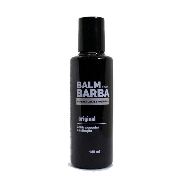Balm para Barba UseBarba Original 140ml