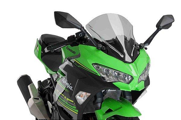 Bolha Puig Kawasaki Ninja 300