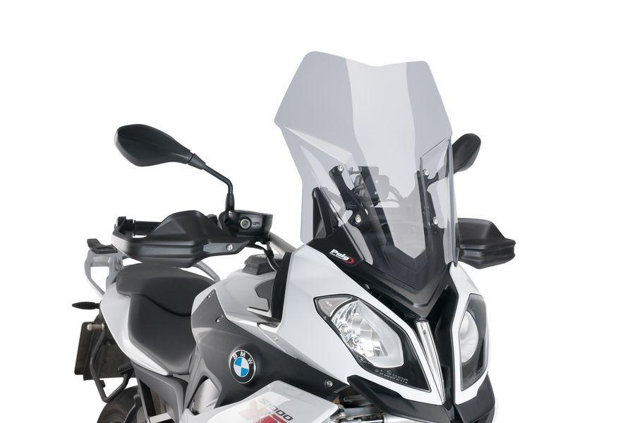 Bolha Puig Bmw S1000XR