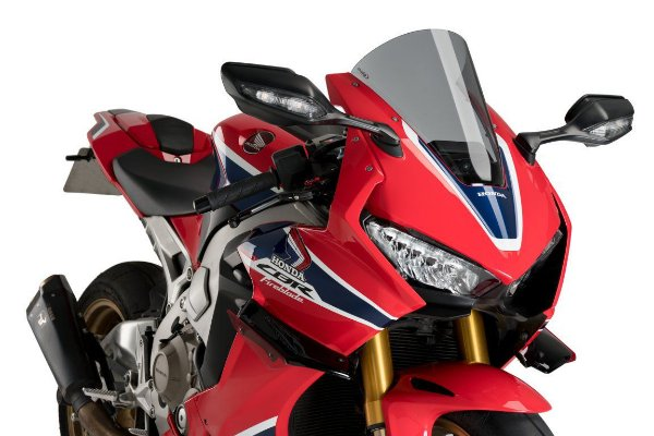 DownForce Honda Cbr1000rr Sp2