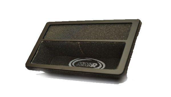Filtro de ar MWR Bmw S1000rr 19/20 Wsbk