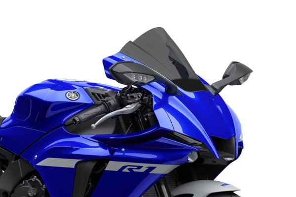 Bolha Puig Yamaha Yzf-R1 2020/...