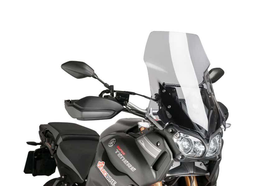Bolha Puig Yamaha XT1200Z Super Tenere 2014/...