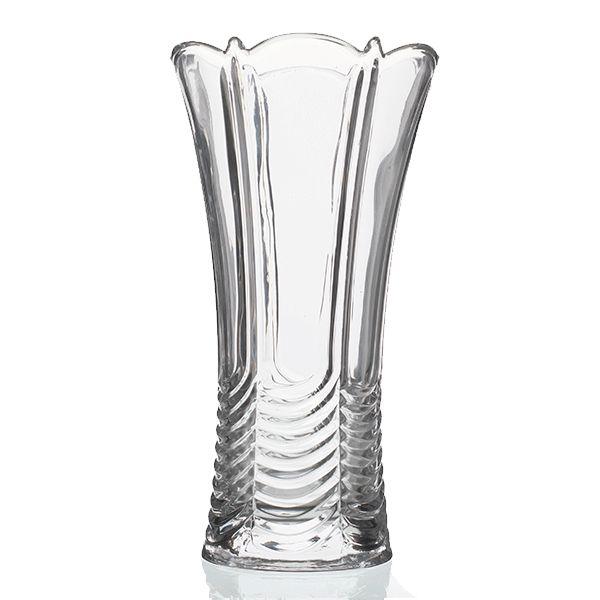 Vaso de Vidro - 34x18 cm